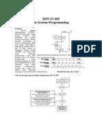 Buku Manual ISP