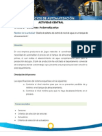 actividad central servicio automatizacion unidad 2.pdf