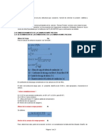 Diseño Camara Rompe Presion Entrada Con Codo Fg