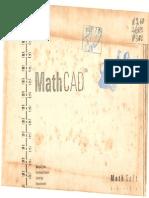1987 - MathCAD