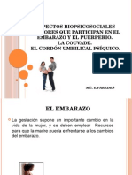 BIOPSICOLOSOCIAL-3