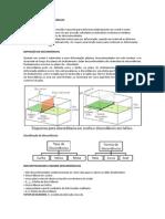 Resumo - Cap 8 Teoria Das Discordancias PDF