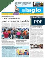 edicionimpresaelsiglomiercoles17-06-2015.pdf