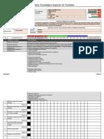 F-DEA-08-Verano2015-CN2A (85683)