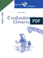 confundiendohistorias