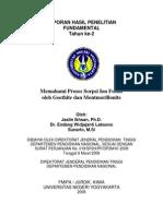 LAKSONO.pdf