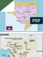 Kamboja.pptx
