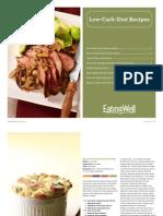 Arabian gulf food recipesmyebookshelfpdf chicken soup teaspoon low carb recipes premium forumfinder Choice Image