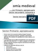 Economia_medieva_1l