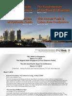 Brochure - Programs - 2010.pdf