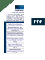 Copia de Andamio Cognitivo Condiciones y Recursos Del Entorno