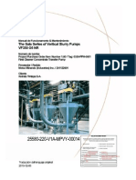 manual de bomba vertical.pdf
