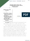 Patton v. Mitchell et al - Document No. 2