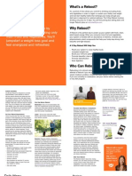 reboot with joe 5 days.pdf