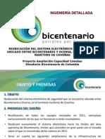 Presentacion Ing Detalle