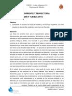 Manual Hidraulica Cap3 p3