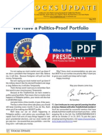 We Have a Politics Proof Porfolio_su_20150531