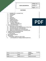 CARTA+DESCRIPTIVA+CONSTITUCIONAL+COLOMBIANO