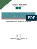 Bases Evento Talleres de Fdcp