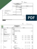 Pulau Bapa APBDes 2015.pdf