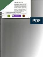 img060.pdf