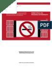 Norma Program a Anti Tabaqui Co 2012
