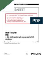 Hef 40194 Bd