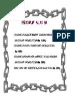 format peraturan.docx