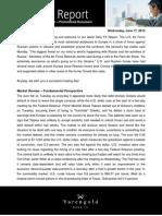 VarengoldbankFX Daily FX Report_20150617.pdf