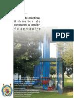 Manual Hidraulica Cap4 p4