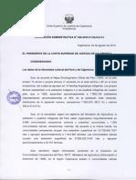 Perú_Escuela Intercultural de Justicia Cajamarca.pdf