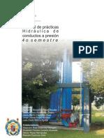 Manual Hidraulica Cap4 p1
