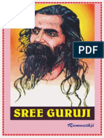 guruji chithrakatha english 2015.pdf