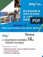 S12 (2013-01) Economia