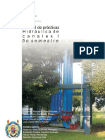 Manual Hidraulica Cap5 p1