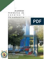 Manual Hidraulica Cap5 p2