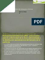 Presentación Analisis ensayo clinico.pptx
