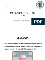 D2.-Mecanica de Suelos (Materia Geologia)