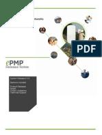 EPMP Release Notes v2.4.2