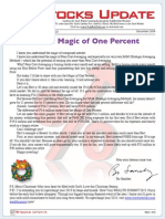 Use the Magic of One Percent_su_20141223