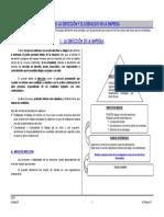 Un 8 Direccion y Liderazgo (1)