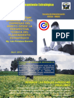 IDENTIFICACION+DE+PROBLEMAS+EN+LAS+EMPRESAS+-+CRITERIOS+1