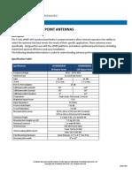 ePMP_5_ghz_sector_antenna 90 + 120_spec_sheet