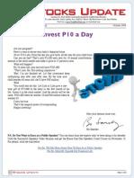 Invests P10 a Day_su_20141020