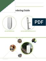 Ordering Guide EPMP 09242013