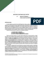 metodos_de_costeo (1)
