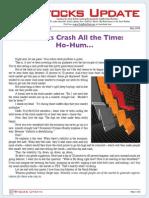 Markets Crash All the Time Ho-Hum_su_20140521