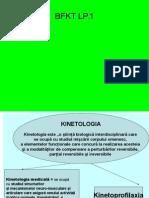 LP.1 BFKT