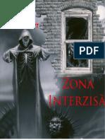 Whitley Strieber - (1993) Zona Interzisa v.2.0