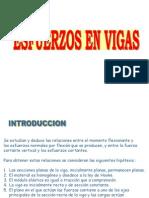 Diapositivas RM
